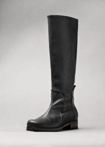 June9Shoes-Alma Boots