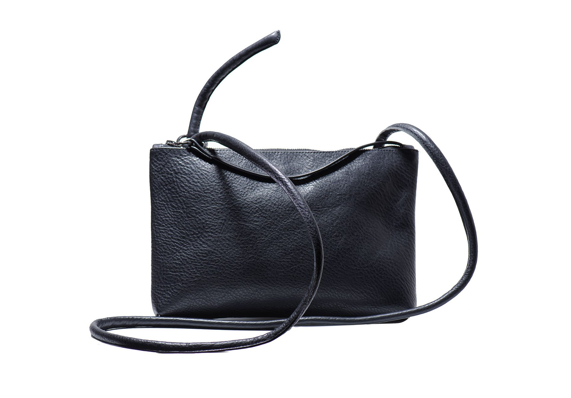 Crossbody bag by June9Bags