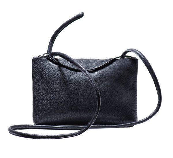 Crossbody bag by June9Concept