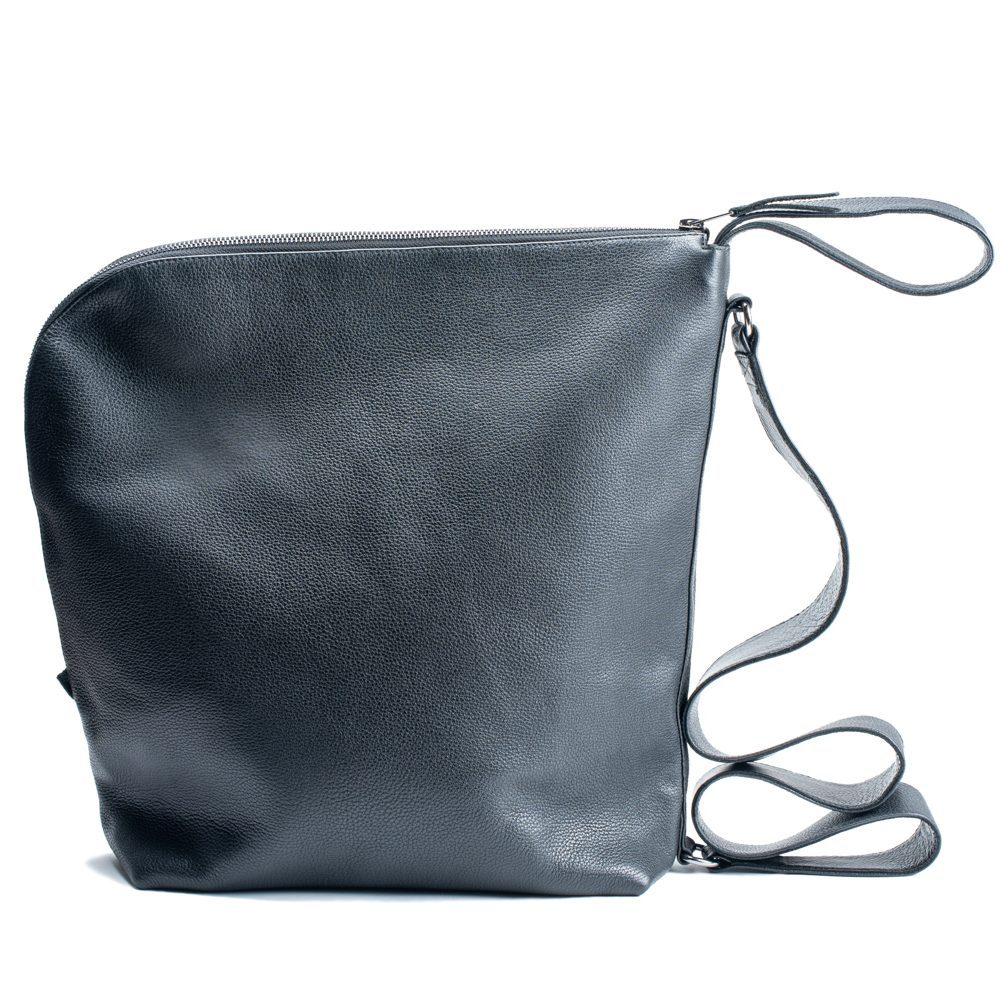 Leather bag by June9Concept